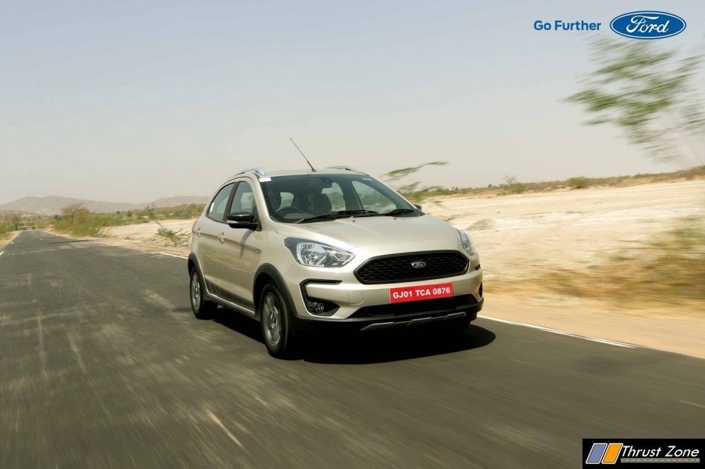Ford-Figo-Freestyle-review-india (1)