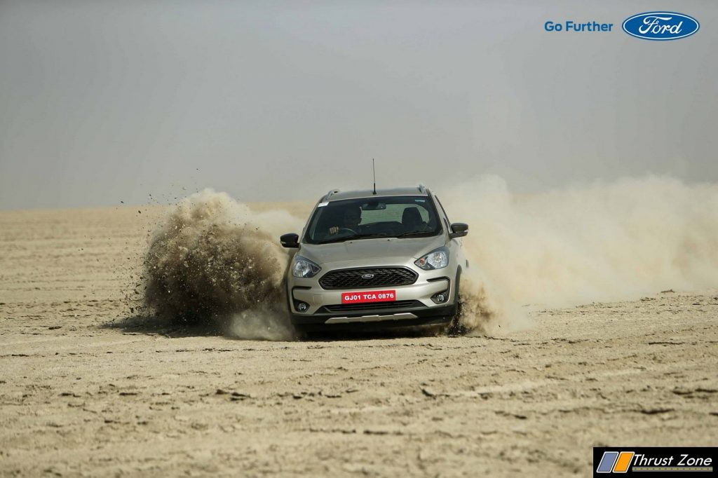 Ford-Figo-Freestyle-review-india (3)