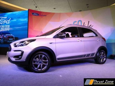 Ford-freestyle-launch-india (2)