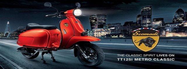 Scomadi-scooters-india