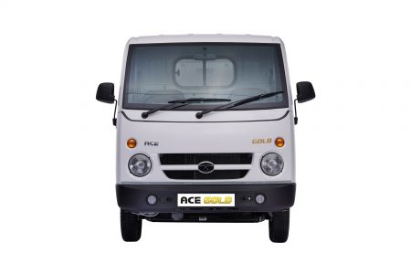 Tata-Ace-gold (1)