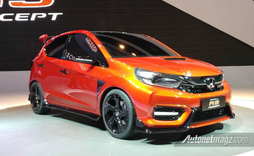 honda brio interior with Next Generation Honda Brio Previewed Looks Snazzier on Honda Brv Suv Interior also C3V2LWNvbXBhcmlzb24tY2hhcnQtdWs together with All New Tata Tiago Launched In India Priced From Rs 3 20 Lakhs 401204 as well Suv Cars In India Zigwheels additionally Brio Satya.