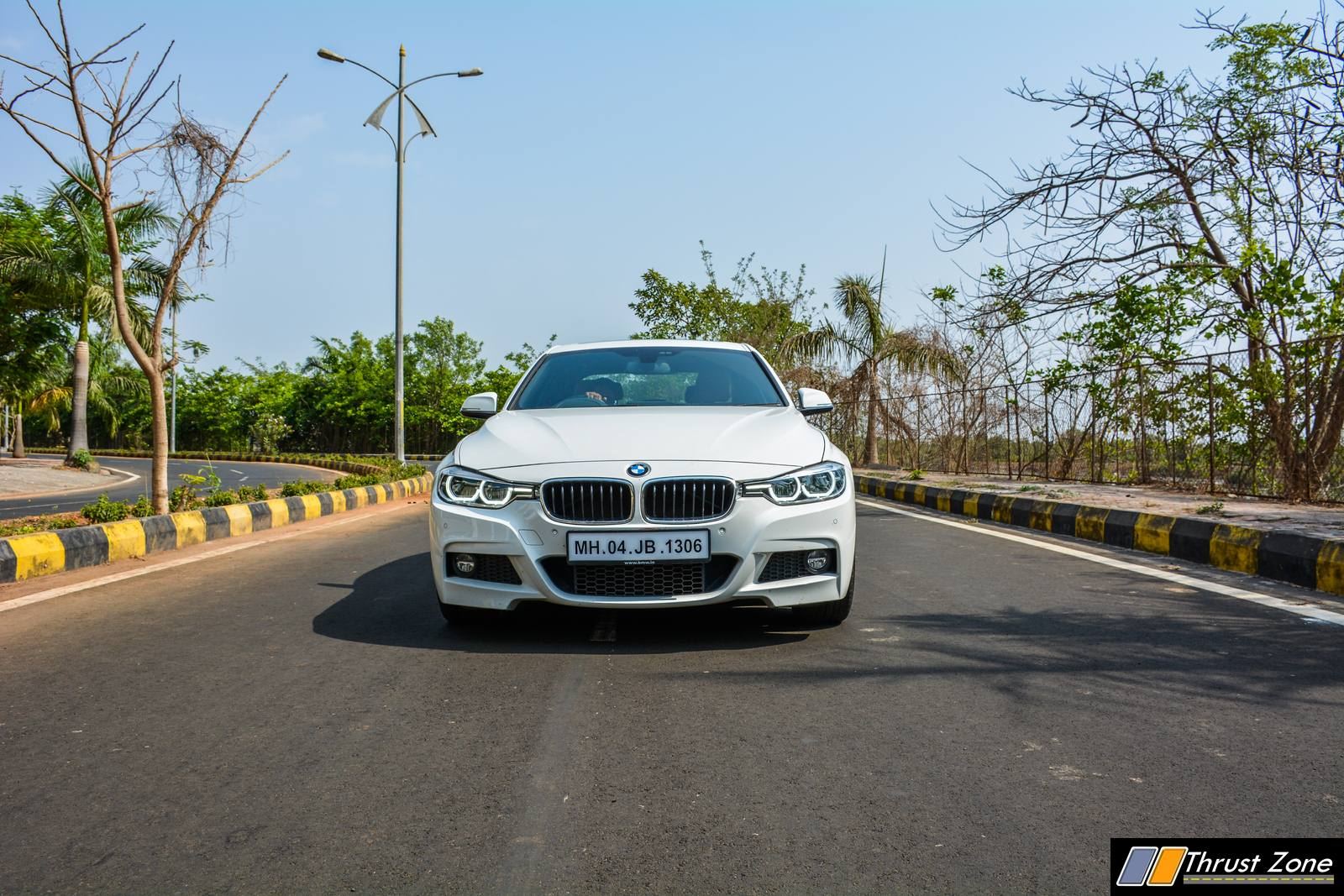 2018-BMW-330i-Petrol-Review-12