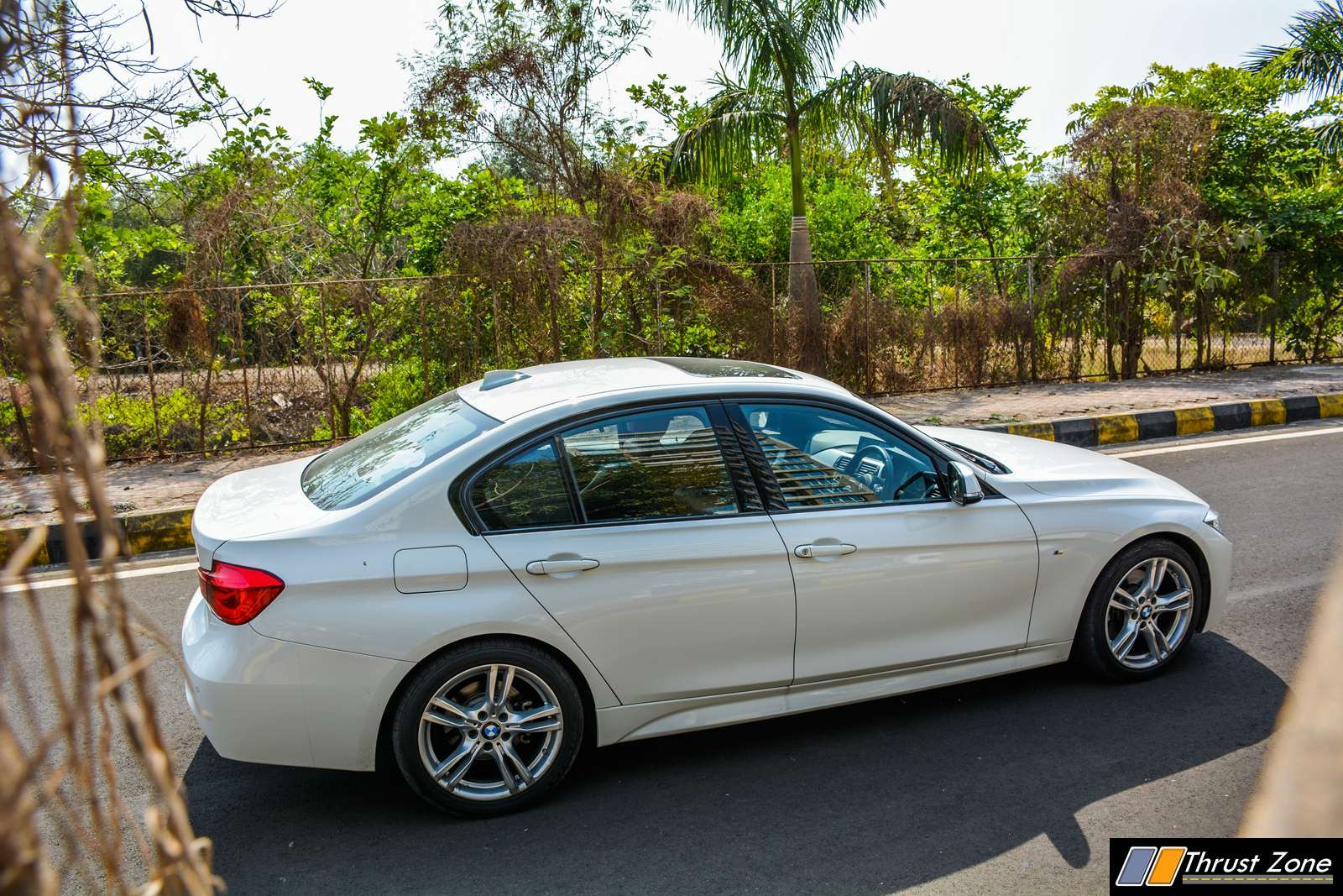 2018-BMW-330i-Petrol-Review-16
