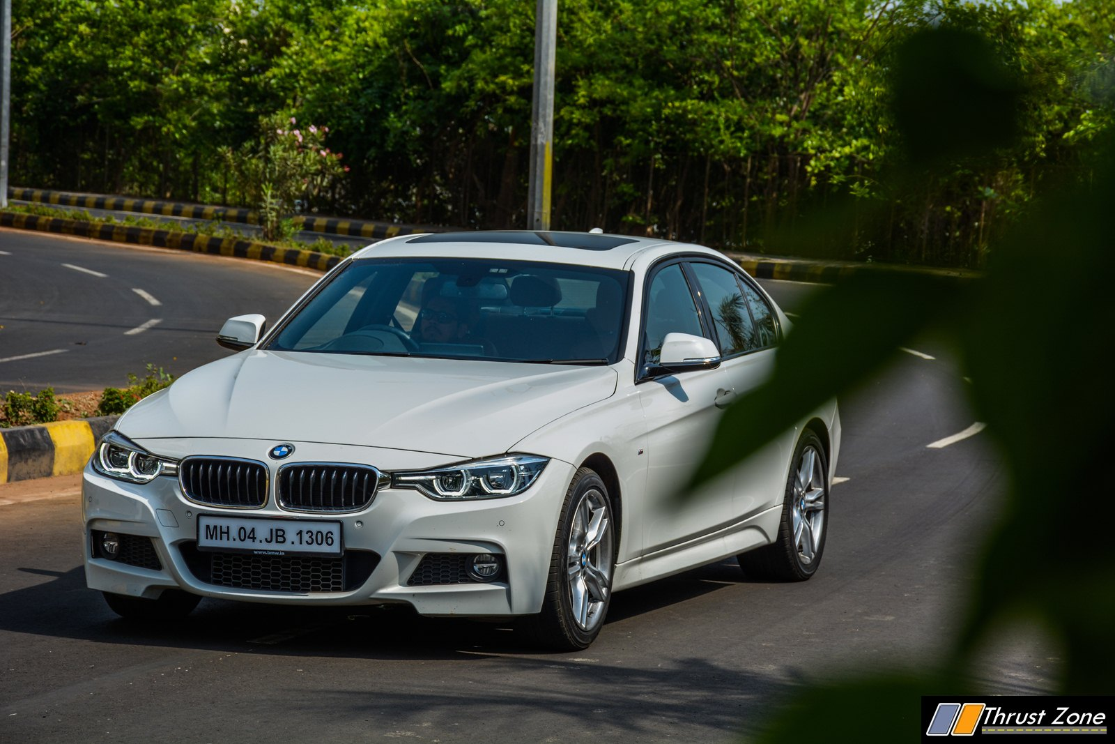 2018-BMW-330i-Petrol-Review-18