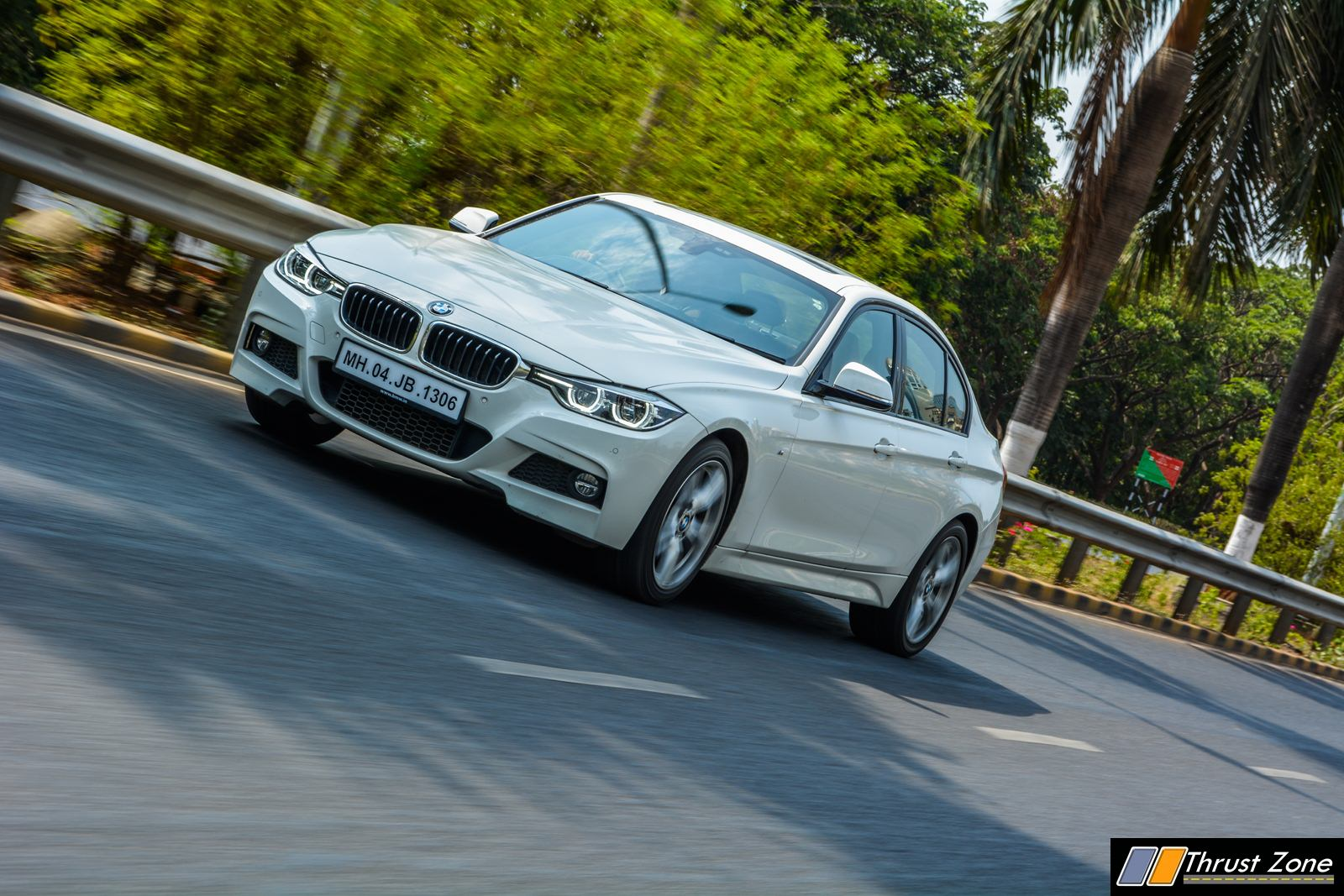 2018-BMW-330i-Petrol-Review-5