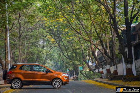2018-Ford-Ecosport-diesel-facelift-review-13