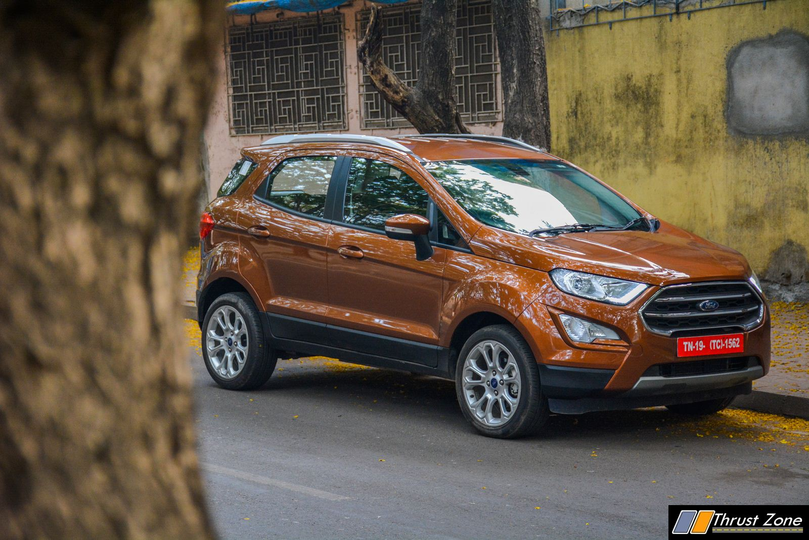 2018-Ford-Ecosport-diesel-facelift-review-14