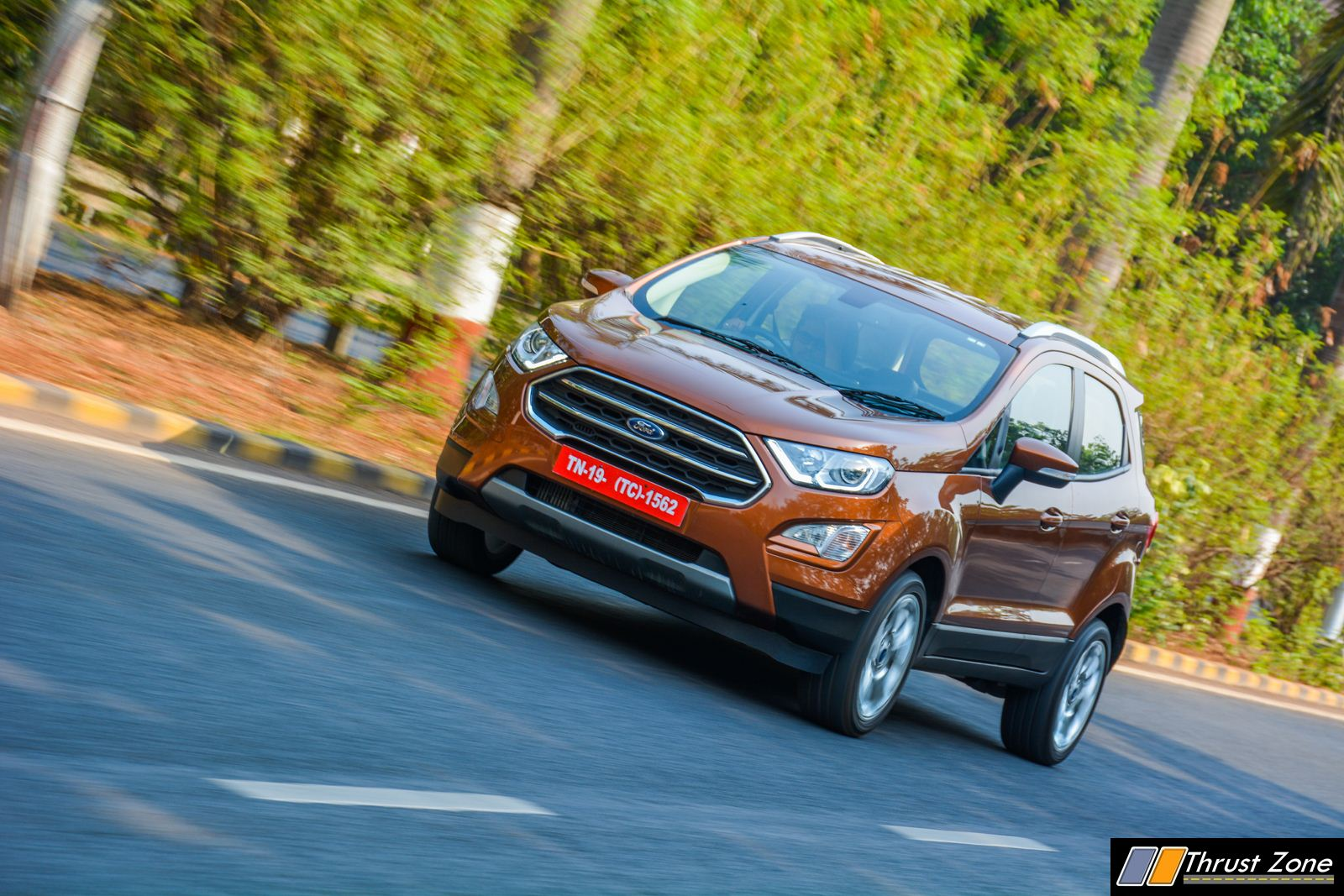 2018-Ford-Ecosport-diesel-facelift-review-2