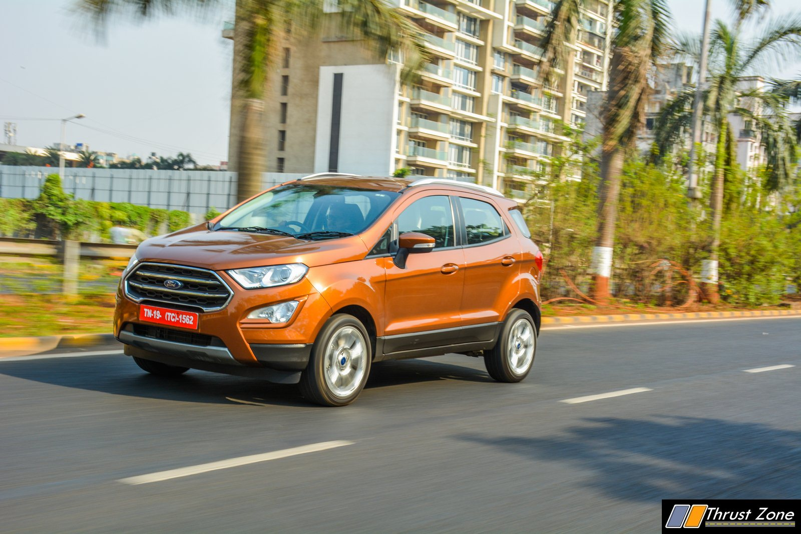 2018-Ford-Ecosport-diesel-facelift-review-3