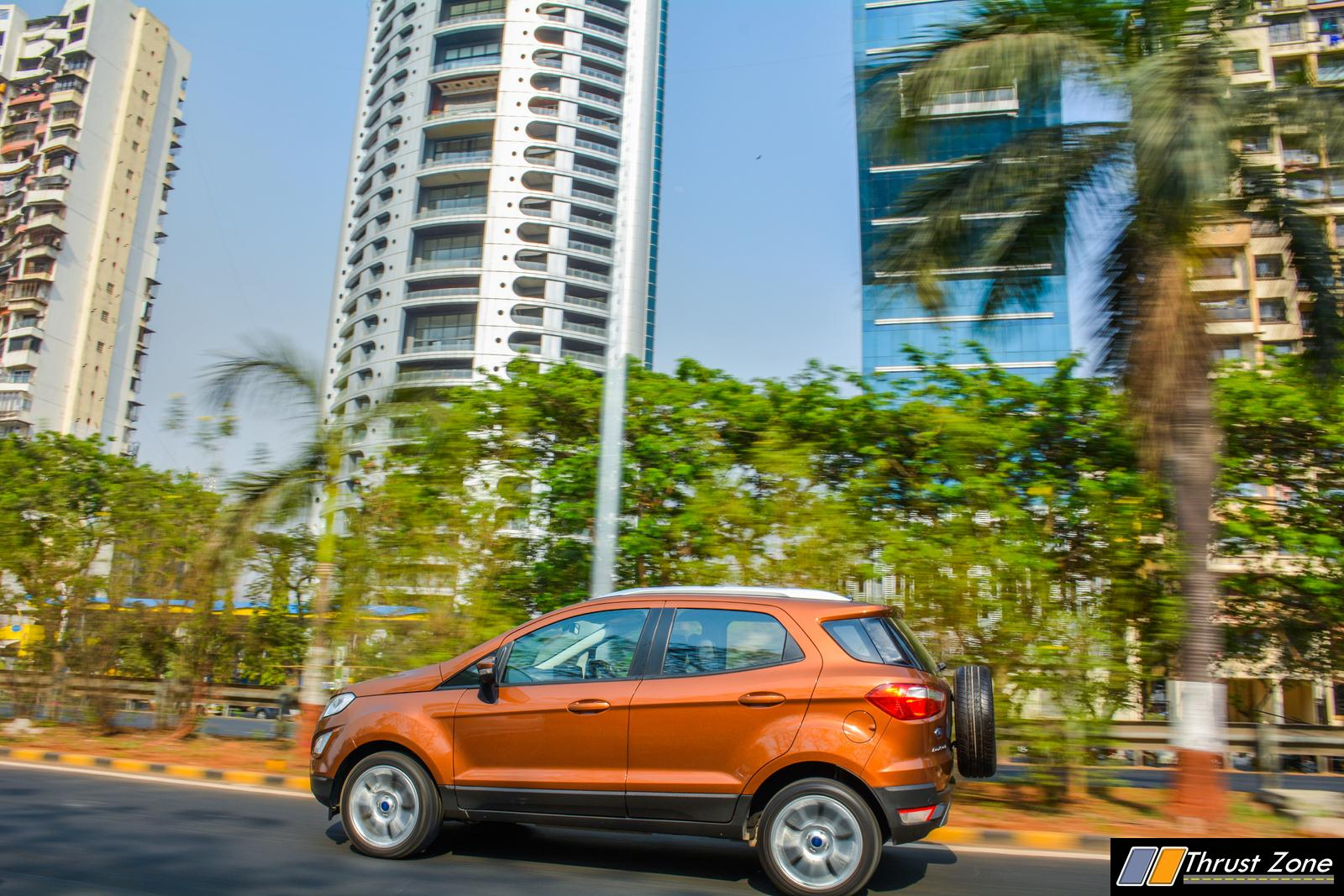 2018-Ford-Ecosport-diesel-facelift-review-5