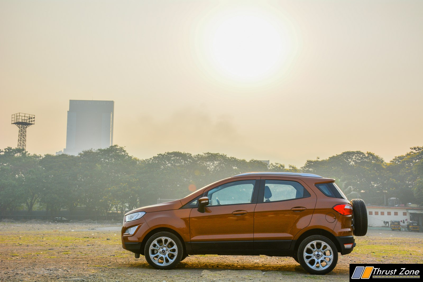 2018-Ford-Ecosport-diesel-facelift-review-7