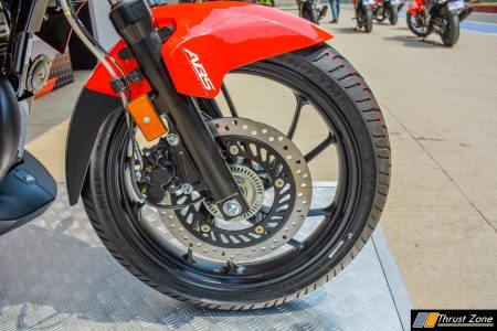 2018-Hero-Xtreme-200R-Review-12