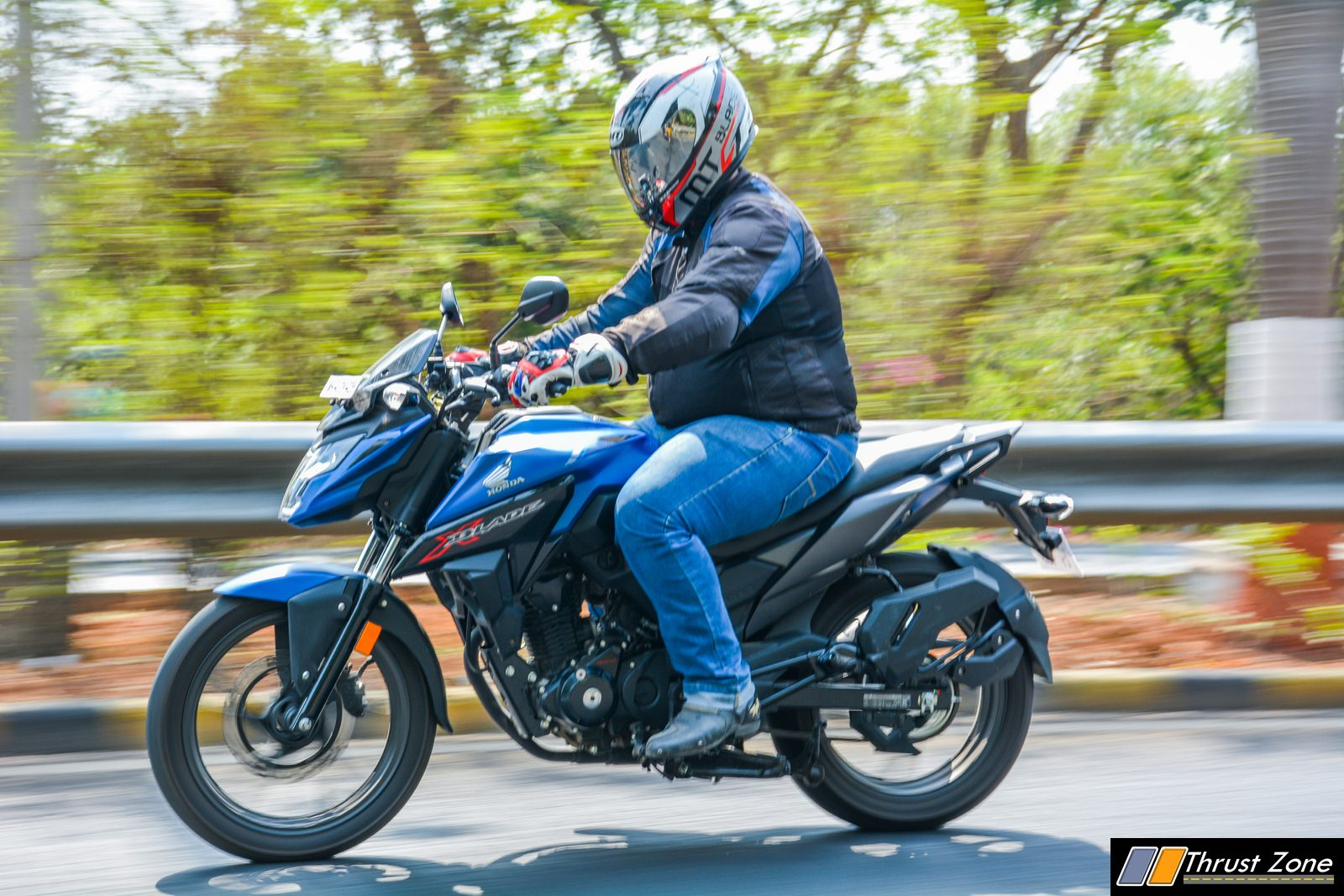https://www.thrustzone.com/wp-content/uploads/2018/05/2019-Honda-XBlade-160-Review-3.jpg