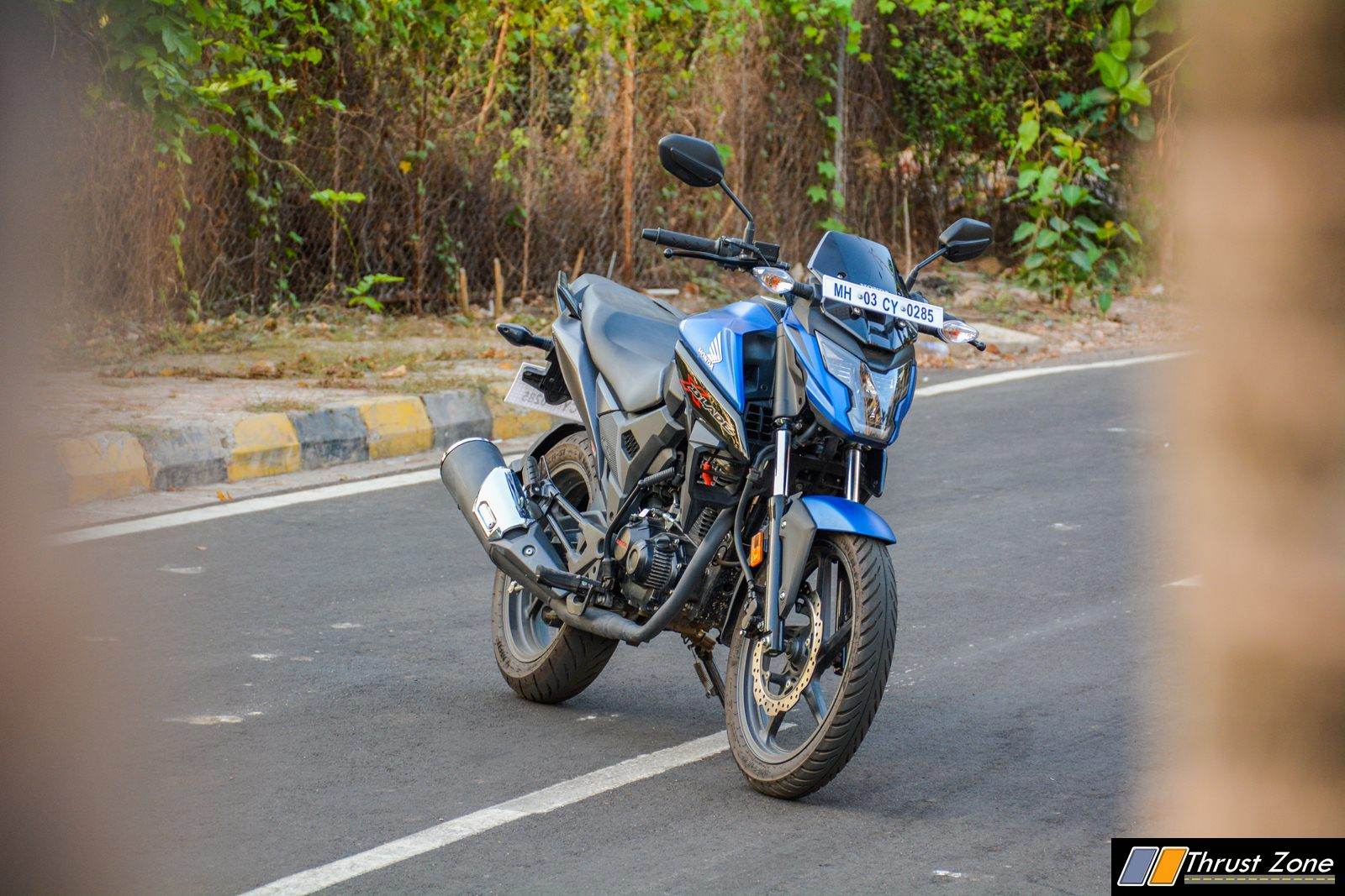https://www.thrustzone.com/wp-content/uploads/2018/05/2019-Honda-XBlade-160-Review-7.jpg