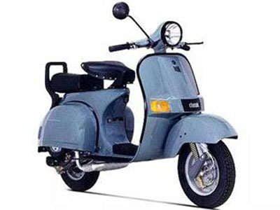 Bajaj-Chetak-electric-scooter-launch