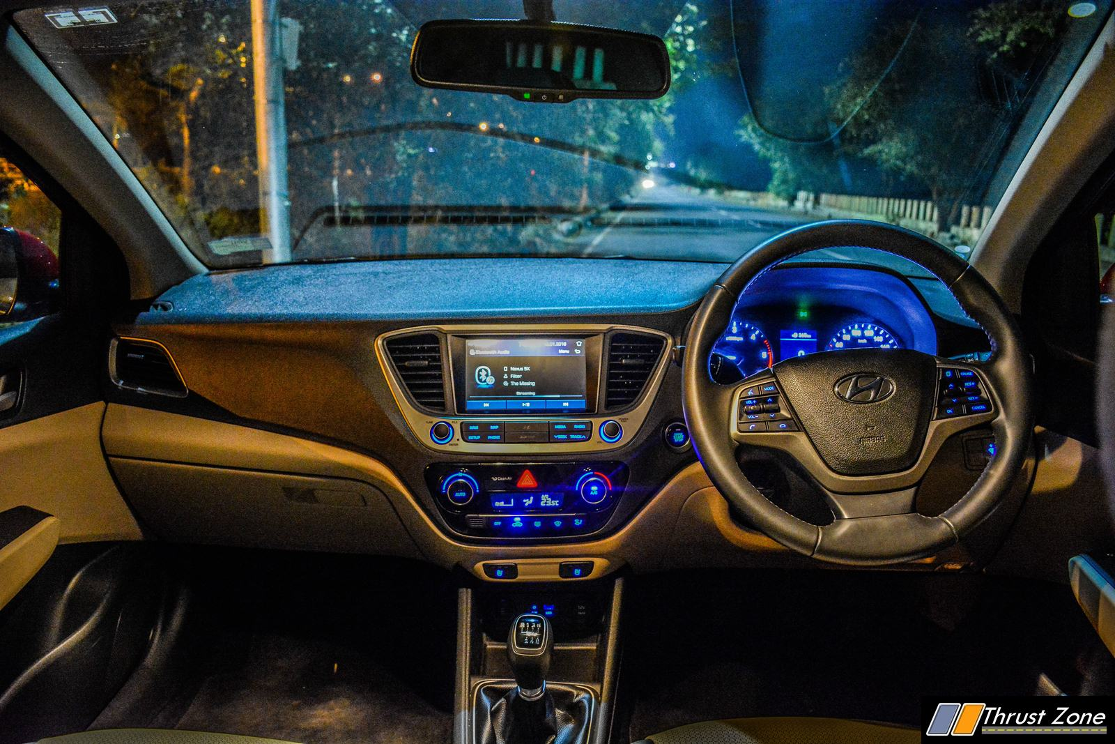 2019 Hyundai Verna 1 4 Diesel Variant Launched Along With Two Other