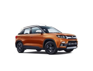 Maruti-Suzuki-Vitara-Brezza-AMT-Orange (1)