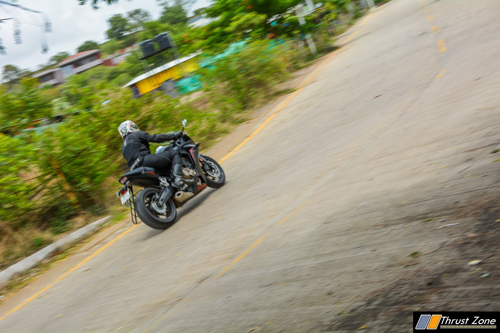 2018-Honda-CBR650F-India-Review-10