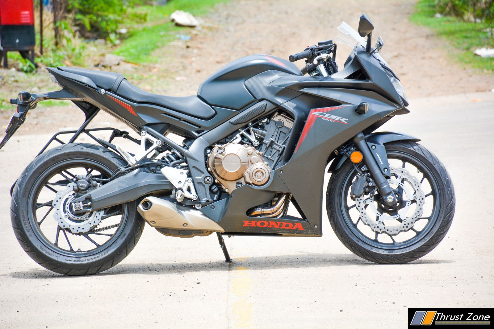 2018-Honda-CBR650F-India-Review-12