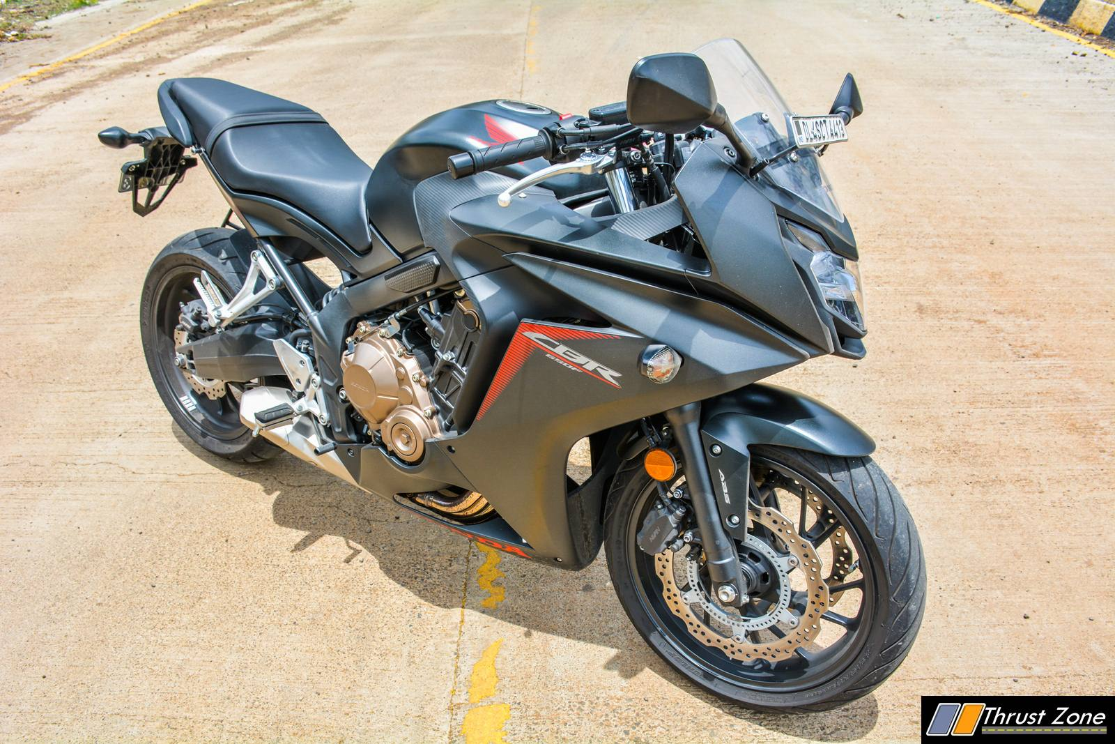 2018-Honda-CBR650F-India-Review-13