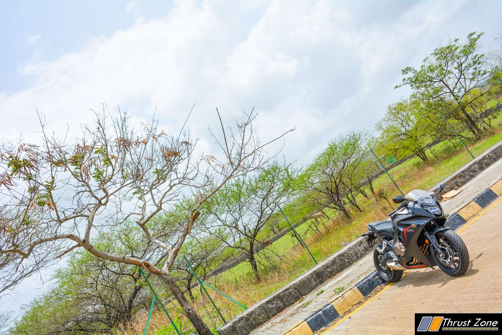 2018-Honda-CBR650F-India-Review-29