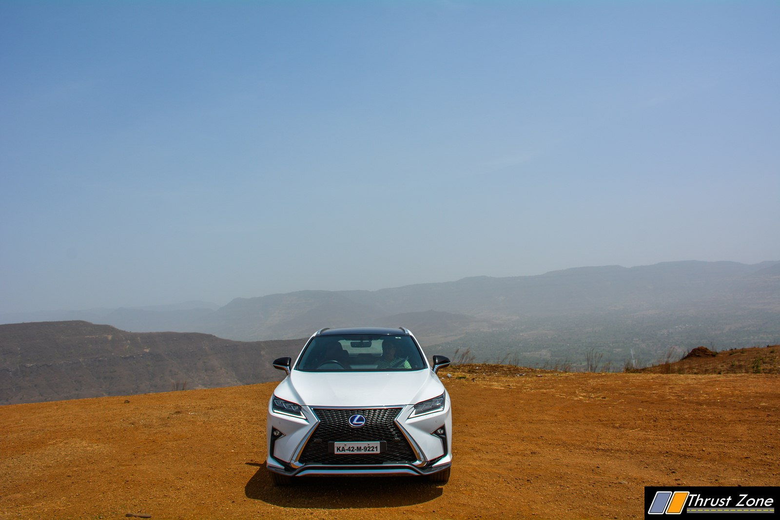 2018-Lexus-RX-450H-India-Petrol-Hybrid-Review-5