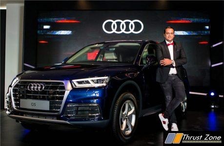 Audi-Q5-Petrol-India-Launch (3)