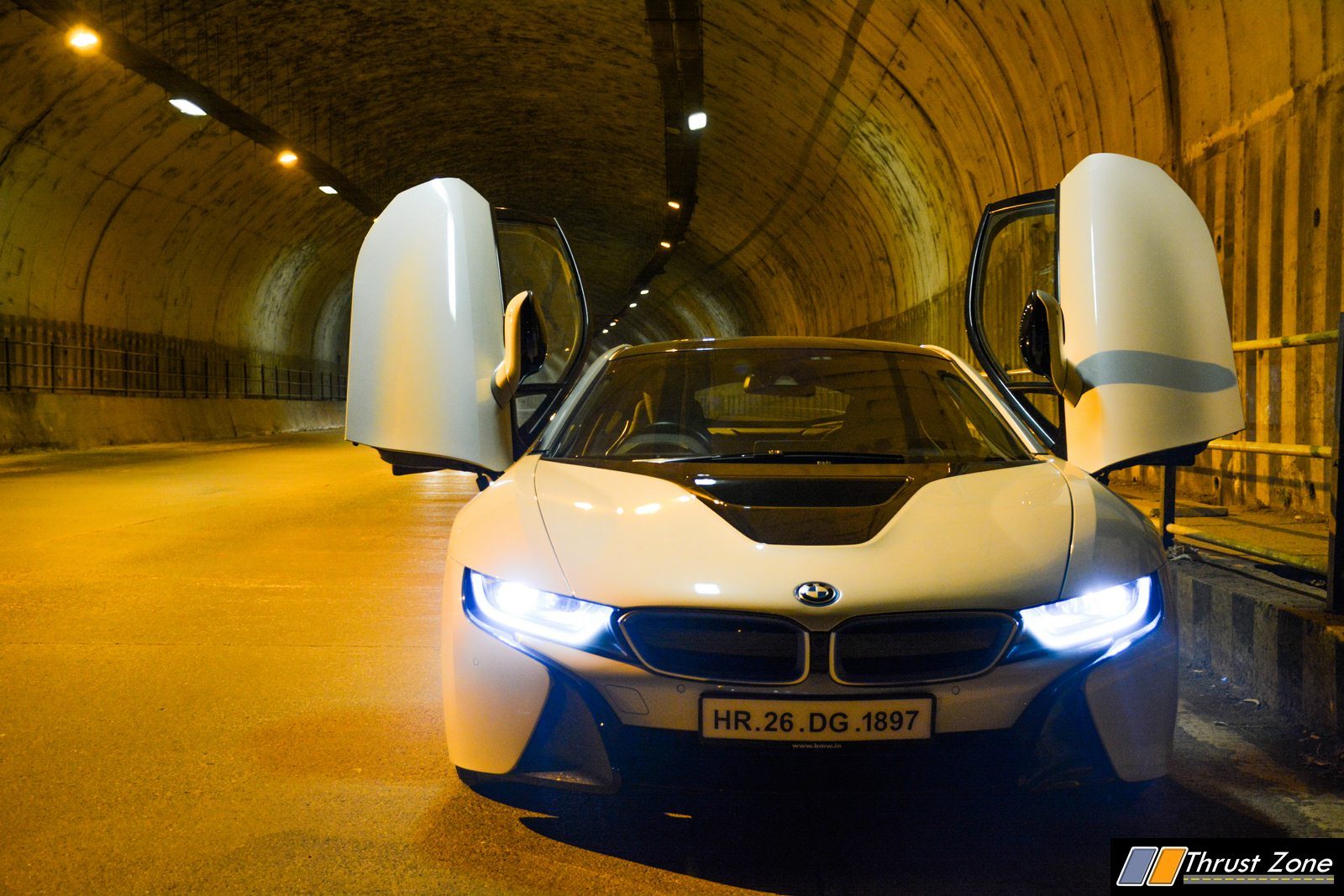 BMW-i8-India-Review-1
