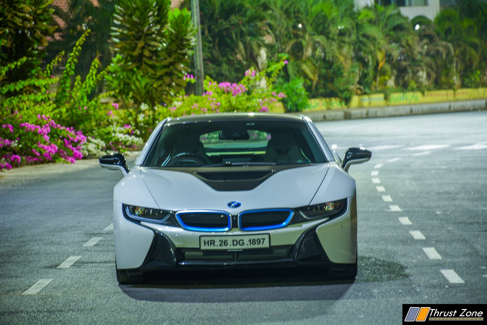BMW-i8-India-Review-2-2