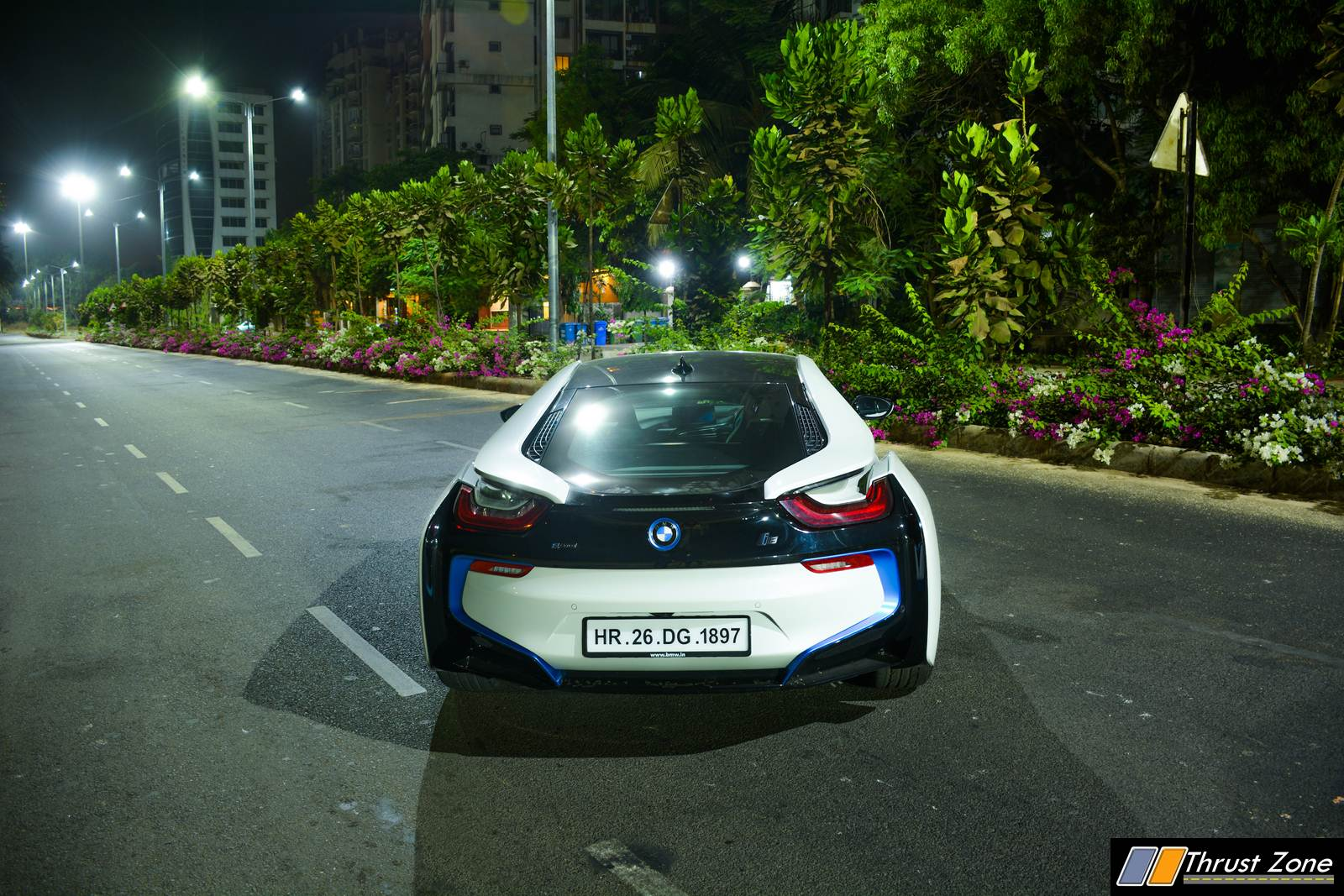 BMW-i8-India-Review-7 (2)