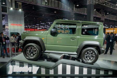 Jimny-sierra-india-launch-2020-suzuki-maruti-auto-expo (2)