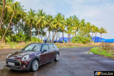 Mini-Clubman-India-Review-Cooper-S-20