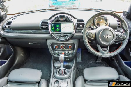 Mini-Clubman-India-Review-Cooper-S-8
