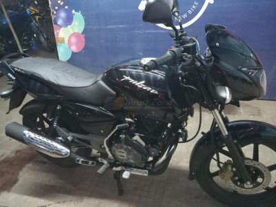 Pulsar-150-classic-launched-2018-model (5)
