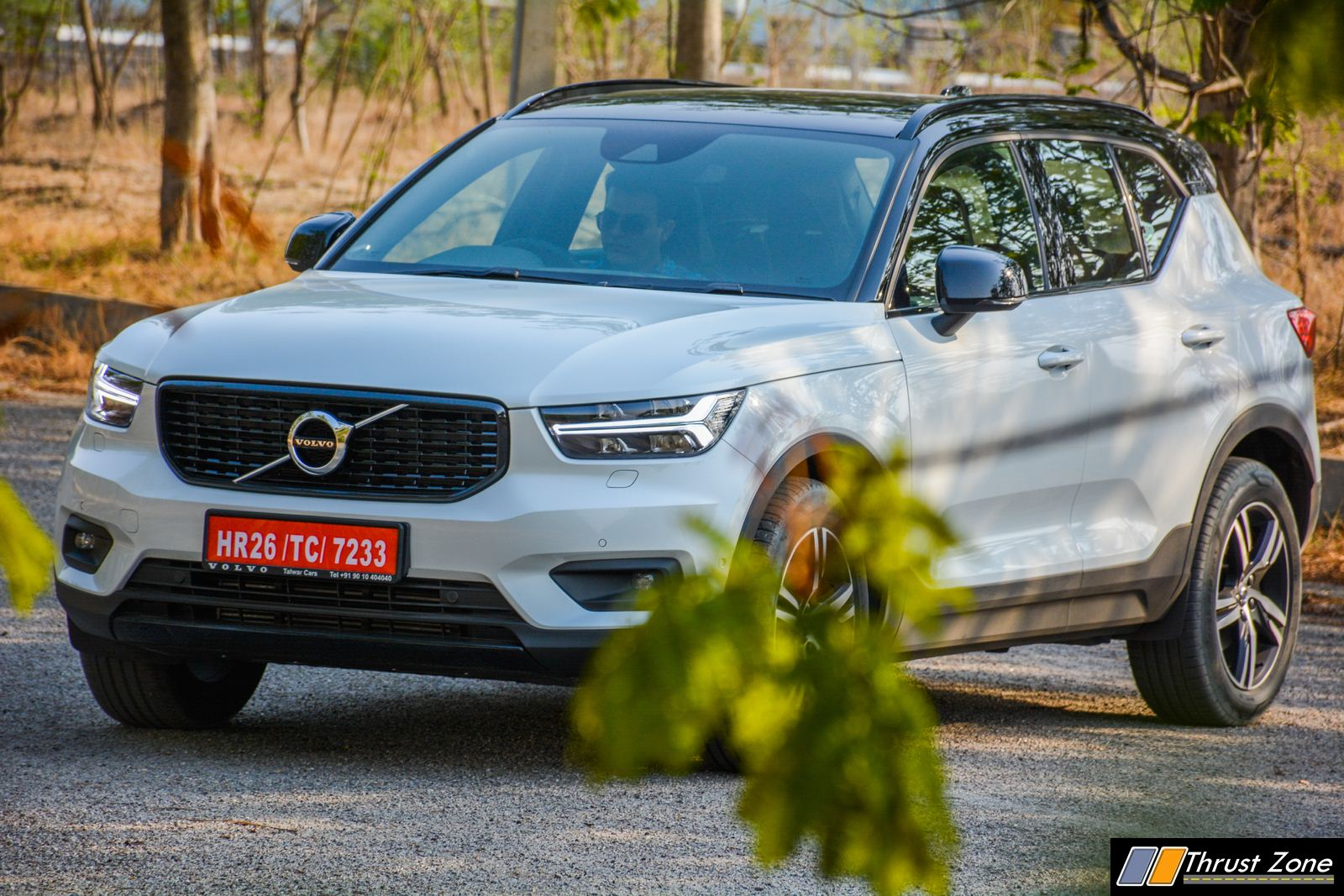 Volvo-XC40-India-Diesel-AWD-Review--23