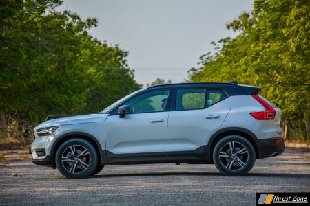 Volvo-XC40-India-Diesel-AWD-Review--29