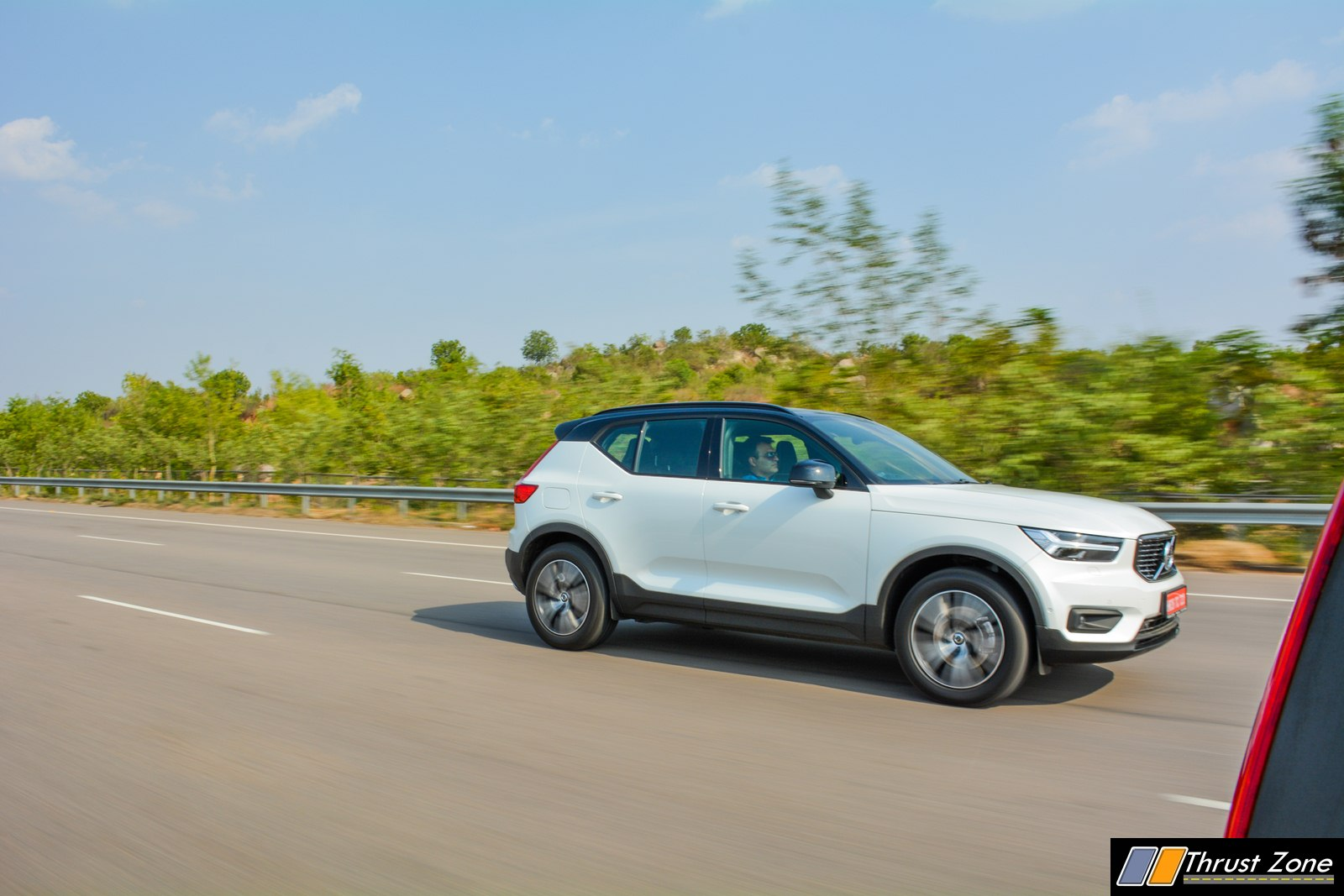 Volvo-XC40-India-Diesel-AWD-Review--3