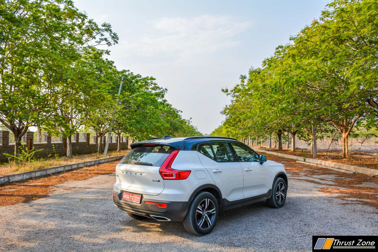Volvo-XC40-India-Diesel-AWD-Review--30