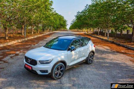 Volvo-XC40-India-Diesel-AWD-Review--34