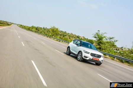 Volvo-XC40-India-Diesel-AWD-Review--4