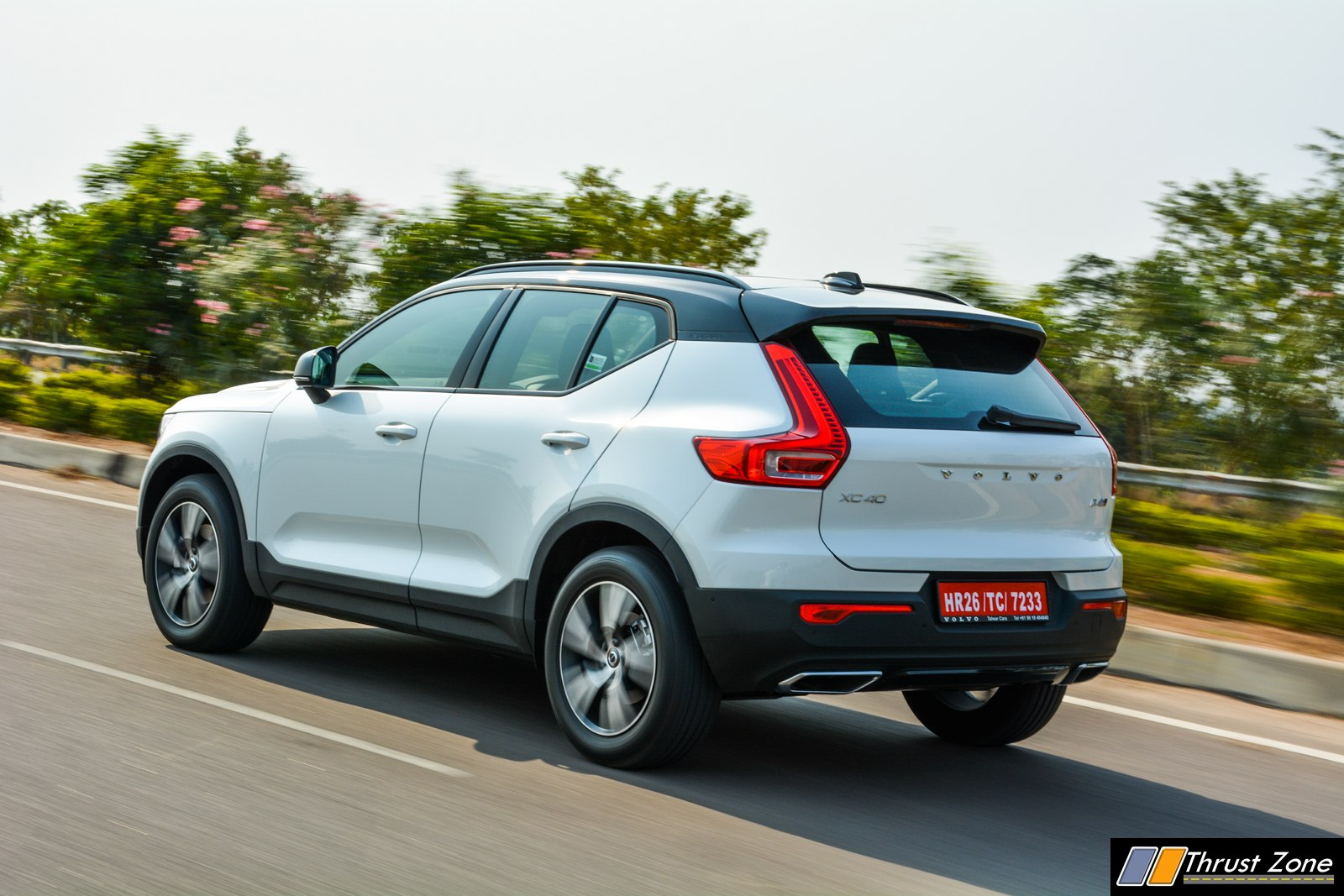 Volvo-XC40-India-Diesel-AWD-Review--8