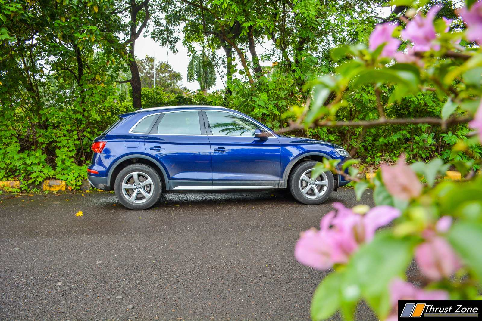 2018-Audi-Q5-India-Diesel-Review-11