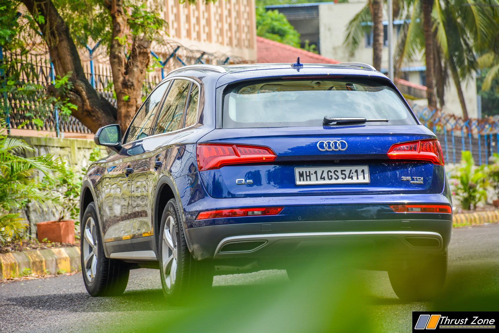 2018-Audi-Q5-India-Diesel-Review-20