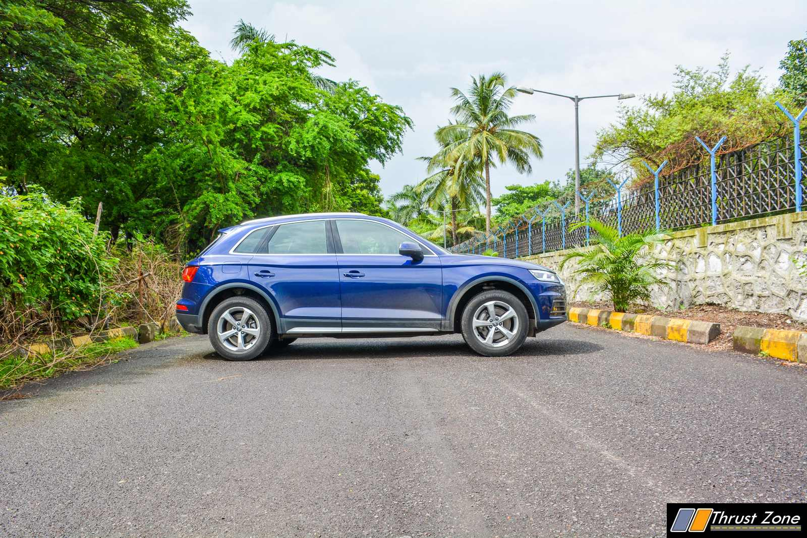 2018-Audi-Q5-India-Diesel-Review-21