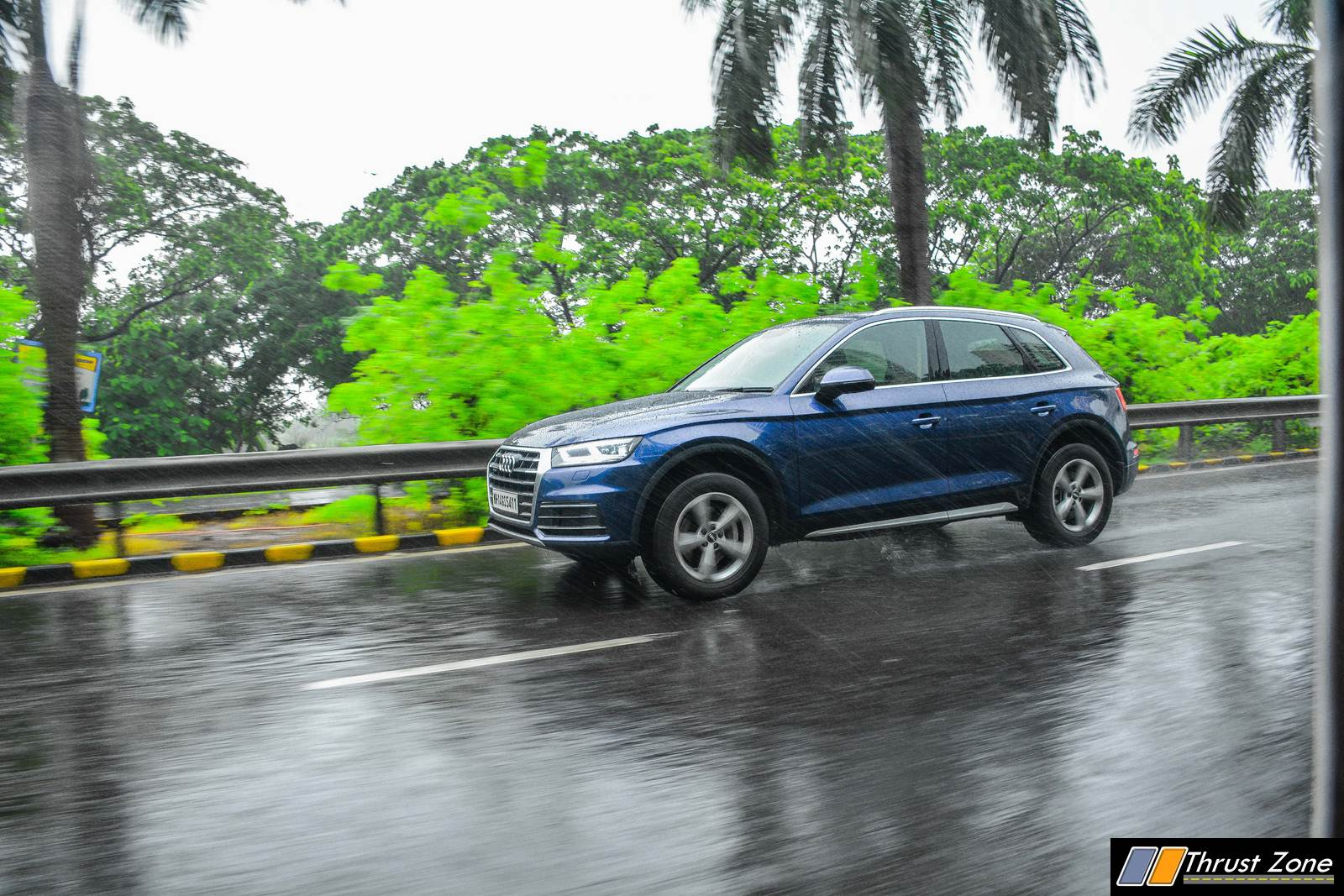 2018-Audi-Q5-India-Diesel-Review-24