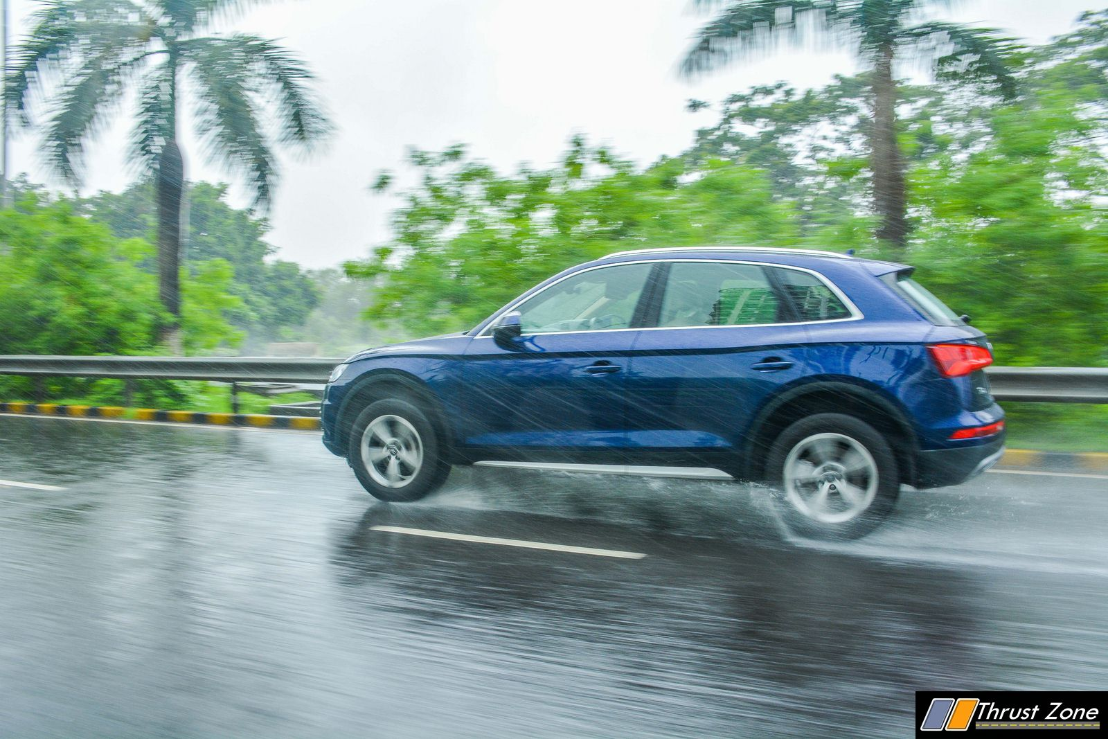 2018-Audi-Q5-India-Diesel-Review-30