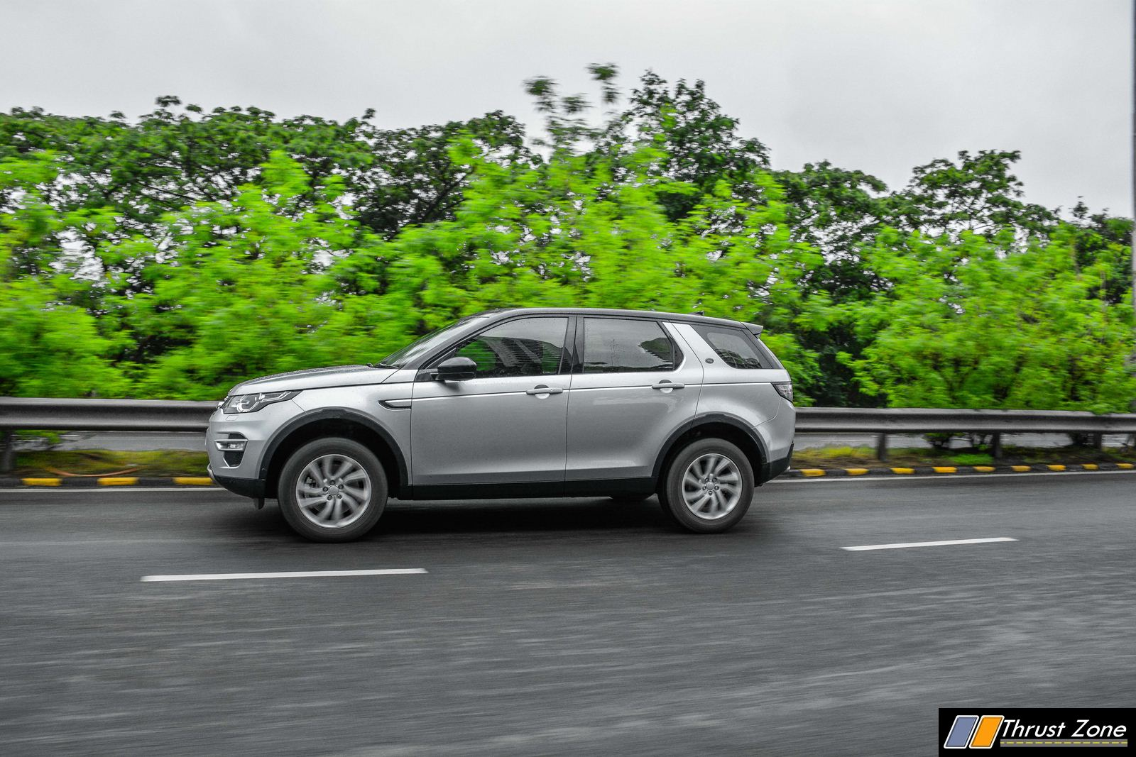 2018-Land-Rover-Discovery-Sport-India-Review-1