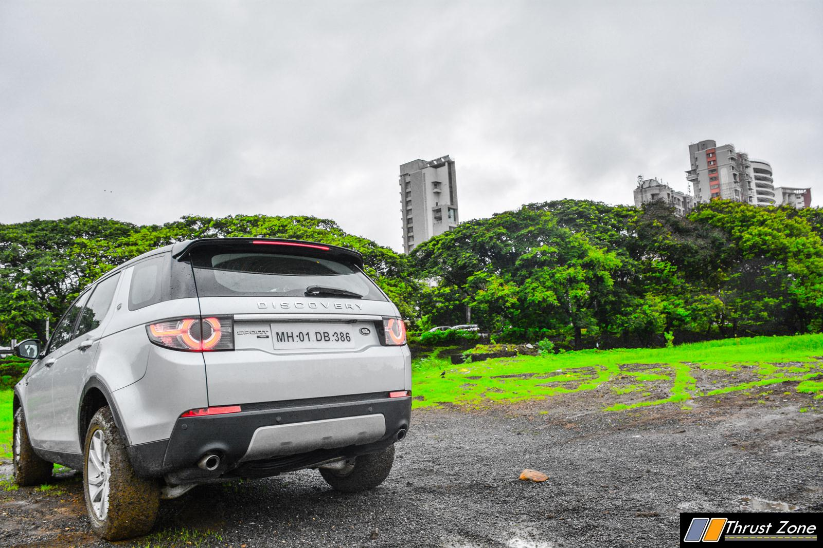2018-Land-Rover-Discovery-Sport-India-Review-16