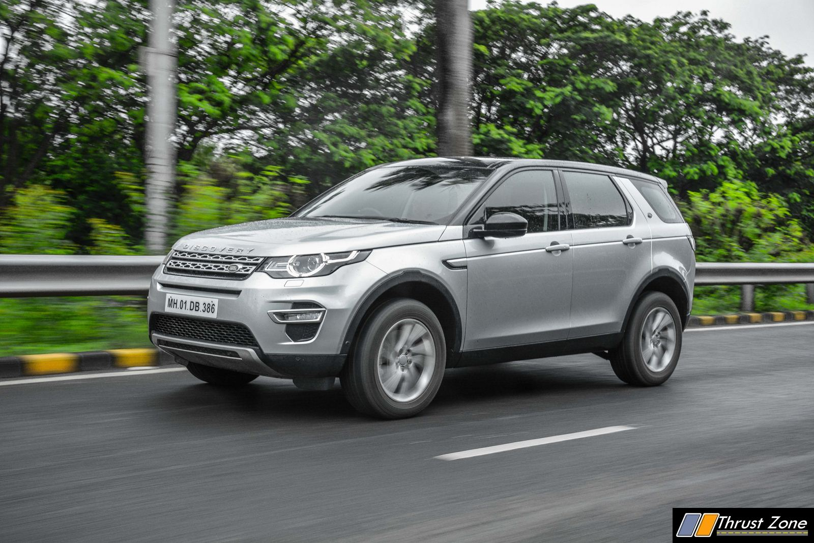 2018-Land-Rover-Discovery-Sport-India-Review-7